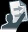 icon-DRB